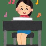 音楽療法の効果を検証するーマルチベースラインデザインー①
