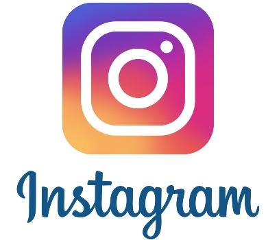 Fitur Offline Pada Instagram Android