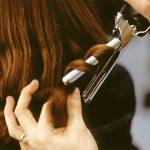 Amankah Melakukan Keratin Treatment?
