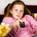 Mengapa Anak-Anak bisa Terkena Hiperkolesterolemia?