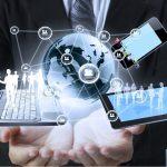 Teknologi Untuk Membantu Kesuksesan Bisnis