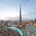 Dubai Punya Pesona Baru, Loh! Yuk, Kesana!