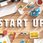 Mengenal Istilah StartUp Dalam Bisnis