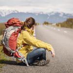 Sebelum Rencanakan Backpacking, Perhatikan Dulu Ini!