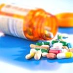 Fakta Penting Mengenai Tanggal Kedaluwarsa Obat