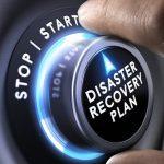 Memilih Provider Untuk Disaster Recovery Center