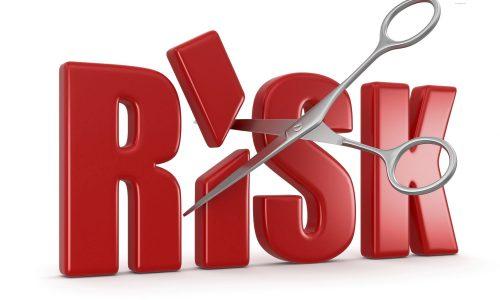 risiko investasi