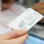 Tertarik Dengan Double Claim Asuransi? Pahami Dulu Sistemnya