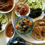 Berbagai Kuliner Khas Pontianak yang Jarang Ditemukan di Tempat Lain