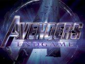 the avenger 3