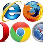 3 Browser Smartphone Untuk Smartphone Android