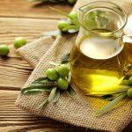 Yuk, Diet Sehat dengan Mengonsumsi Minyak Zaitun!
