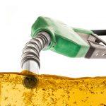 3 Cara Mencegah Pencurian Bahan Bakar