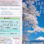 Mau ke Jepang, Perlukah Beli JR Pass?