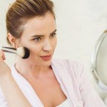 Tips Memilih Make Up untuk Tampil Natural