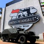 Ini Hal Seru yang Bisa Dilakukan di Museum Angkut