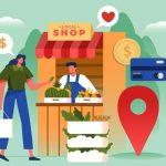 Tips Bisnis untuk Usaha Kecil dan Menengah