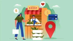 tips bisnis kecil dan menengah