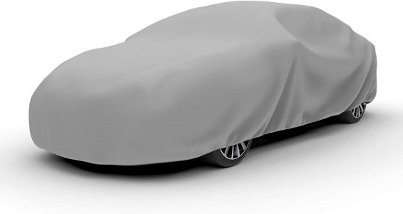 cover mobil