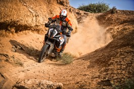 ktm-1290-super-adventure-r_action
