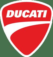 BREAKING NEWS – Ducati verkauft!