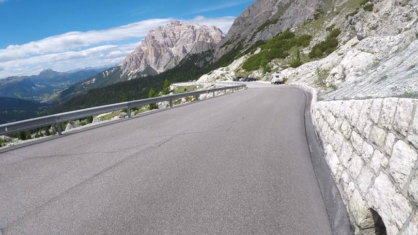 Karnische und Julische Alpentour