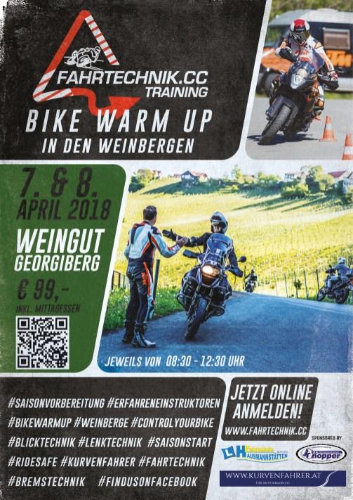 fahrtechnik_flyer_Warmup Weinberge_v01_18ok