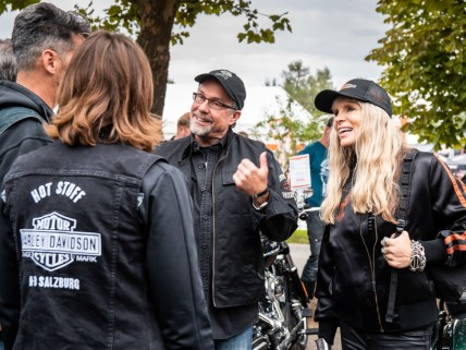 2019HD30_European_Bike_Week_Review_19
