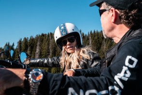 2019HD30_European_Bike_Week_Review_28