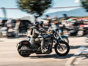 2019HD30_European_Bike_Week_Review_40