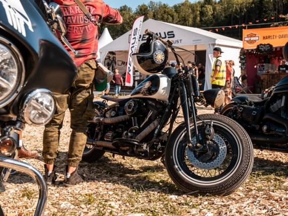 2019HD30_European_Bike_Week_Review_48