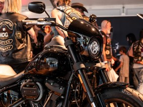 2019HD30_European_Bike_Week_Review_56