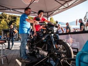 2019HD30_European_Bike_Week_Review_62