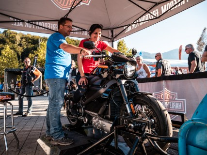 2019HD30_European_Bike_Week_Review_62