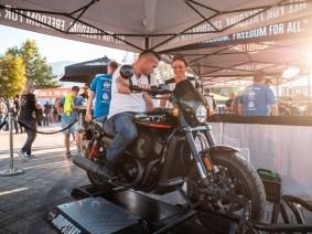 2019HD30_European_Bike_Week_Review_63