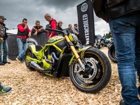 2019HD30_European_Bike_Week_Review_69