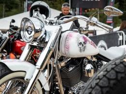 2019HD30_European_Bike_Week_Review_72