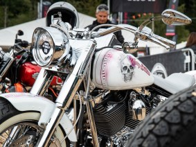 2019HD30_European_Bike_Week_Review_72