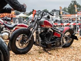 2019HD30_European_Bike_Week_Review_76
