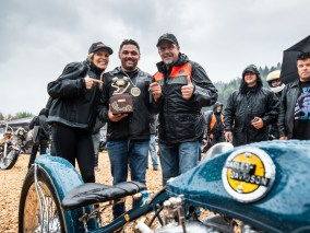 2019HD30_European_Bike_Week_Review_77