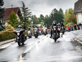 2019HD30_European_Bike_Week_Review_98