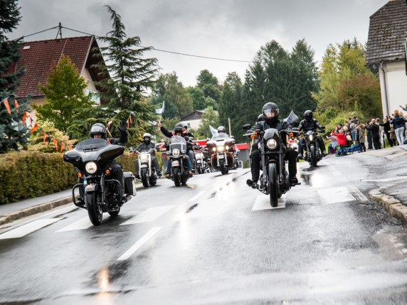2019HD30_European_Bike_Week_Review_98