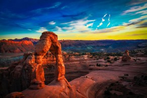 arches-national-park-1821072