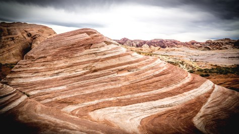 valley-of-fire-state-park-2228313