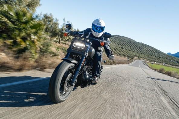 Kurvenfahrer.at Harley-Davidson-1428