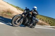 Kurvenfahrer.at Harley-Davidson-2506