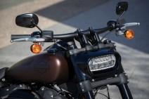 Kurvenfahrer.at Harley-Davidson-5437