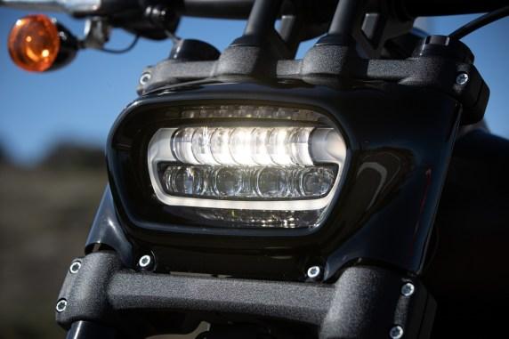Kurvenfahrer.at Harley-Davidson-5443