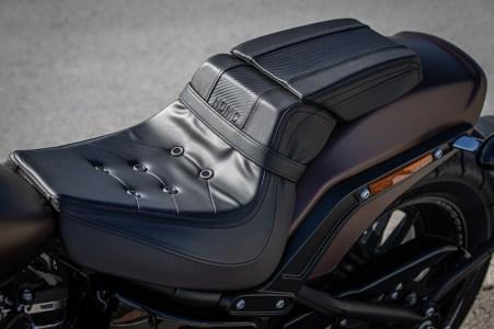 Kurvenfahrer.at Harley-Davidson-5444