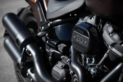 Kurvenfahrer.at Harley-Davidson-5464